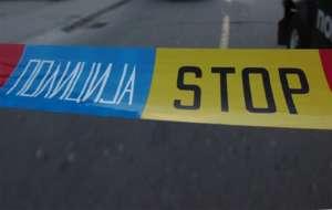 Нормализиран сообраќајот на патот Куманово Липково