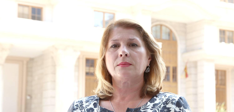 ВМРО ДПМНЕ  Црната тројка продолжува да ја урнисува македонската економија