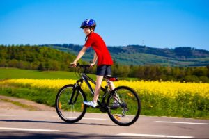 teshko-povredeno-dete-koe-vozelo-velosiped