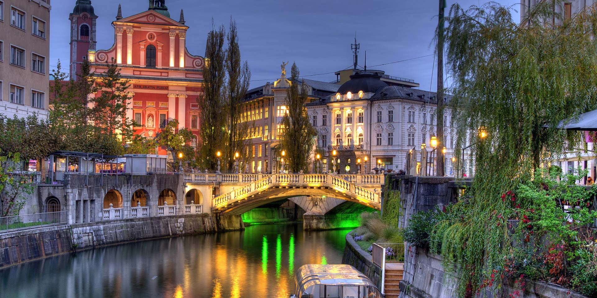 Просечната плата во Словенија во јуни била 1 045 евра