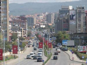 kosovo-podgotvuva-strategija-za-zachlenuvanje-vo-interpol