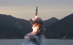 pjongjang-nuklearnata-vojna-mozhe-da-zapochne-vo-sekoj-moment
