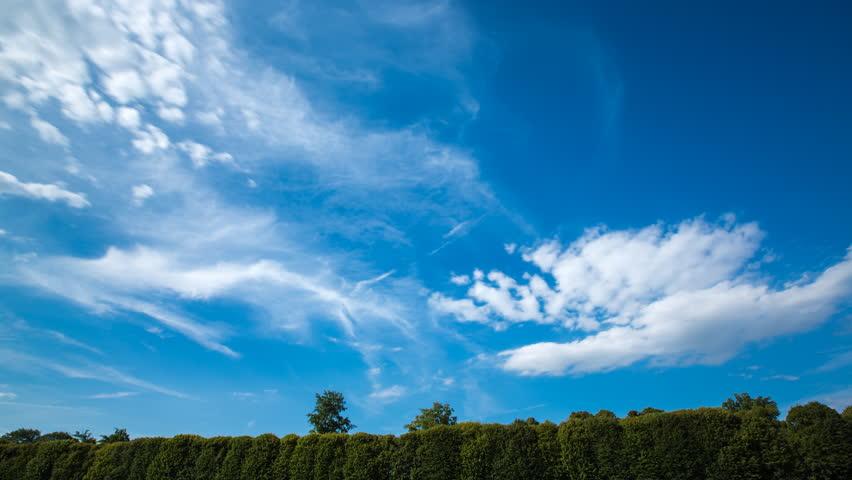 Утре ќе биде сончево со слаб до умерен ветер