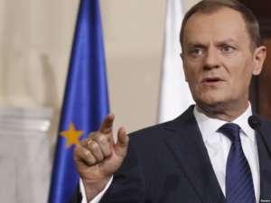 tusk-ja-obvini-polskata-vlada-deka-sproveduva-plan-na-kremlj