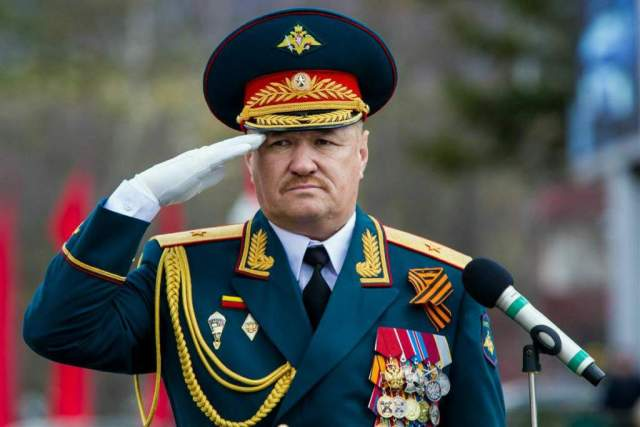 ruski-general-ubien-vo-sirija