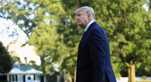 ОМД бара од Трамп да се заложи за членството на Република Македонија во НАТО