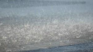 УХМР  Во Охрид 15 литри наврнат воден талог