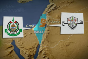 Хамас и Фатах постигнаа договор за политичко помирување