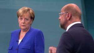 Одборот на СПД одобри учество во нова широка коалиција со Меркел