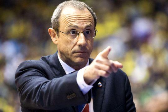 Месина  Пресуди доминацијата на Србите во скок играта