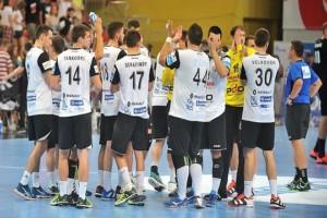 Металург со победа против Цеље ја заврши сезоната во СЕХА лигата