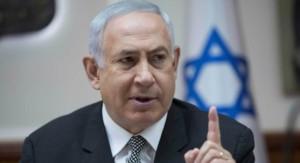 Нетанјаху  Израел ќе се повлече од членство во УНЕСКО