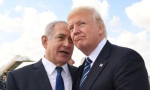 Нетанјаху очекува многу други држави да го следат примерот на САД