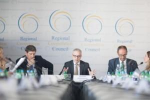 Подготовки за дигитален самит на Западен Балкан 2018