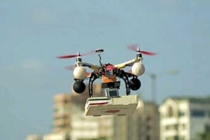 dronovi-za-isporaka-na-brza-hrana