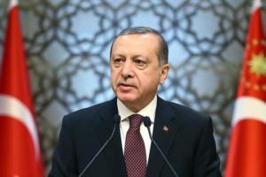 Грчката полиција спречила атентат врз Ердоган