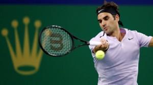 Надал и Федерер без проблеми во осминафиналето на Мастерсот во Шангај