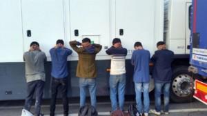 Се зголемува бројот на илегални мигранти во Босна и Херцеговина