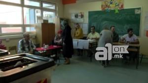 ВМРО ДПМНЕ  Заев и СДС се плашат од слободни избори
