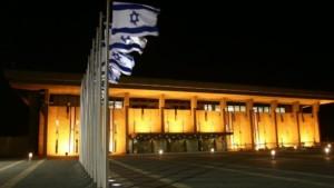 Израел постави неколку услови за да преговара со идината палестинска влада