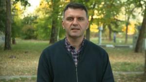 Тарчуловски најави десетина инфраструктурни проекти за Пржино и Црниче