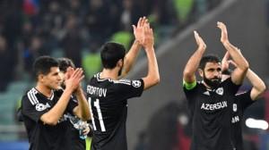 Карабах извлече бод во дуелот против Атлетико