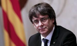 Пуџдемон има 5 дена да се изјасни дали Каталонија прогласува независност