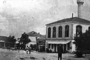 Деведесет години од отварањето на првата аптека во Кавадарци во која работел Васил Хаџиманов