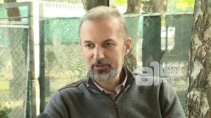 Кржаловски  Можно е Груевски да си поднесе оставка уште пред вториот изборен круг