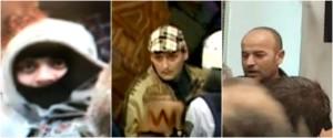 Јавното обвинителство ги пронашло и лишило од слобода лицата за кои бараше помош за идентификување