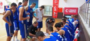 Победа на МЗТ Скопје против Шкупи