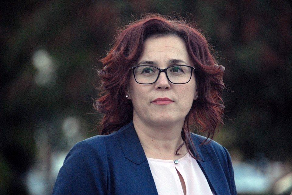 Врачени решенијата за градоначалник и членови на Советот на општина Битола