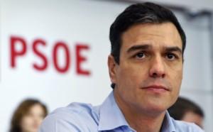 Санчез  Со уставна реформа да се промени управувањето со регионите