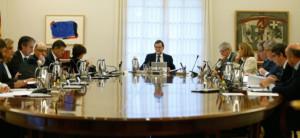 Мадрид со прашање до Каталонија  Прогласивте ли независност