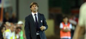 Каљари го отпушти тренерот Растели