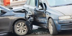 Поради сообраќајка во прекин сообраќајот на патот Куманово Липково