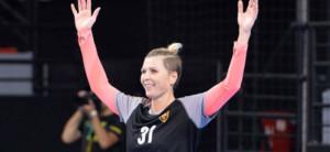 Суслина во  Топ три   ѕвездите  на колото во Лигата на шампионите