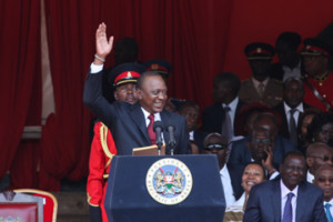 privrzanici-na-keniskiot-pretsedatel-kenijata-zaginaa-vo-helikopterska-nesreka