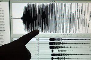 Умерен земјотрес во Грција