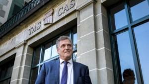 Швајцарско обвинителство со истрага против поранешниот генерален секретар на ФИФА  Џером Волке