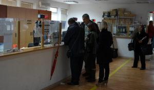 Доставени 133 барања за субвенции за купување печки на пелети