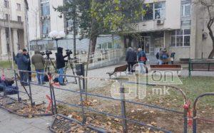 Кривичниот совет ги потврди одлуките за четворица пратеници