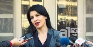 Фетаи бара притвор за обвинет во случајот со шлаканиците  Ларингитис не може да биде пречка за присуство на судењето