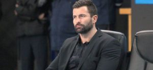 Тони Грнчаров нов извршен директор на МЗТ Скопје