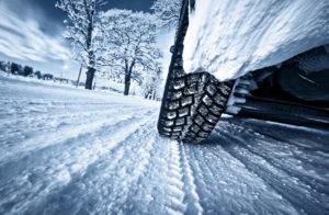 Забрана за движење на тешки товарни возила кон Пресека и Буково  како и кон граничниот премин Ќафасан