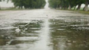 УХМР  Можно е зголемување на нивоата на реките по најавите за врнежи од дожд и снег