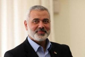 Хамас  САД ги преминуваат сите црвени линии со намерата да ја преместат Амбасадата во Ерусалим