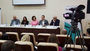 Манчевски  МИОА презема активности за подобрување на политиките за отворено податоци на јавните институции