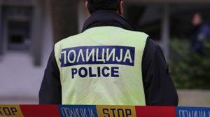 Украдени 21 лап топ компјутери од продавница во Ѓорче Петров