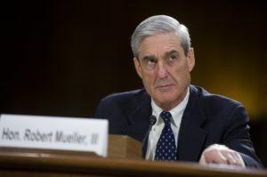 Трамп  Не планирам смена на специјалниот советник Мјулер